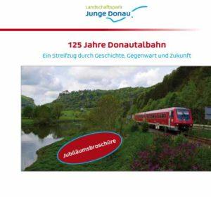125J-DTB-Umschlag