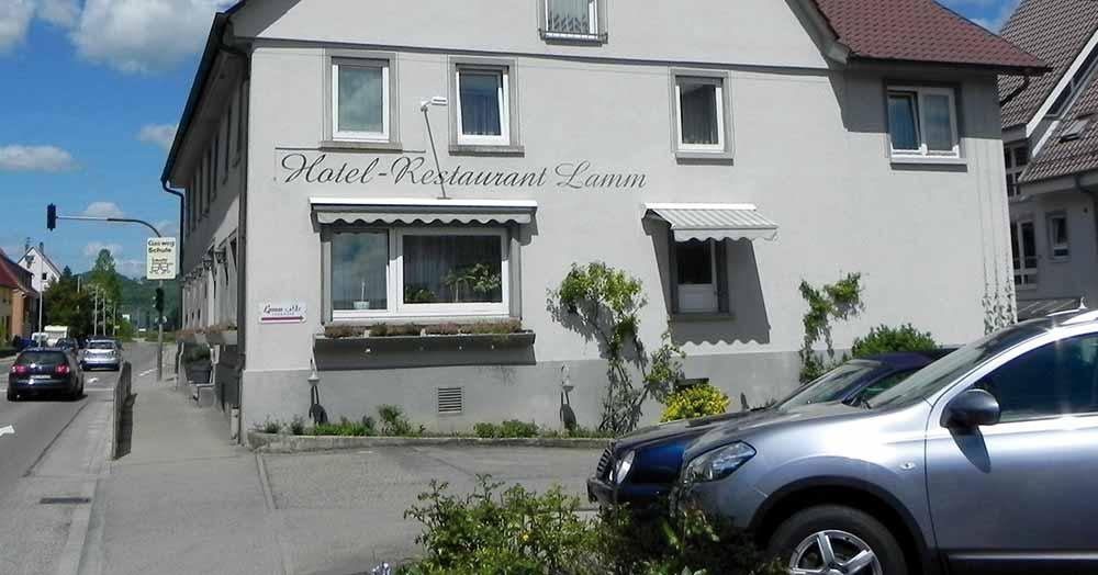 Lamm-Weilheim_DSCN0543