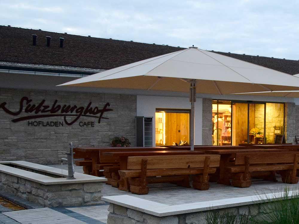 Sulzburghof_DSC1009