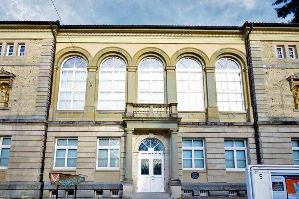 Gewerbemuseum DSC1653