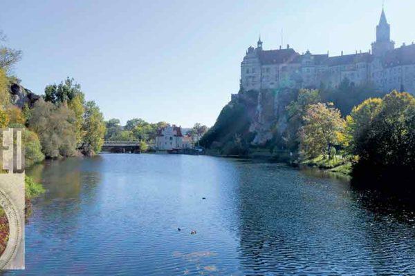 Schloss SIG DSC0815