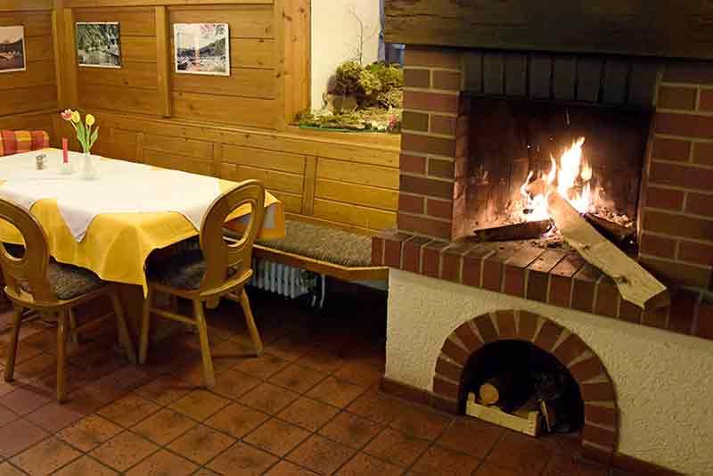 Restaurant_DSC1149