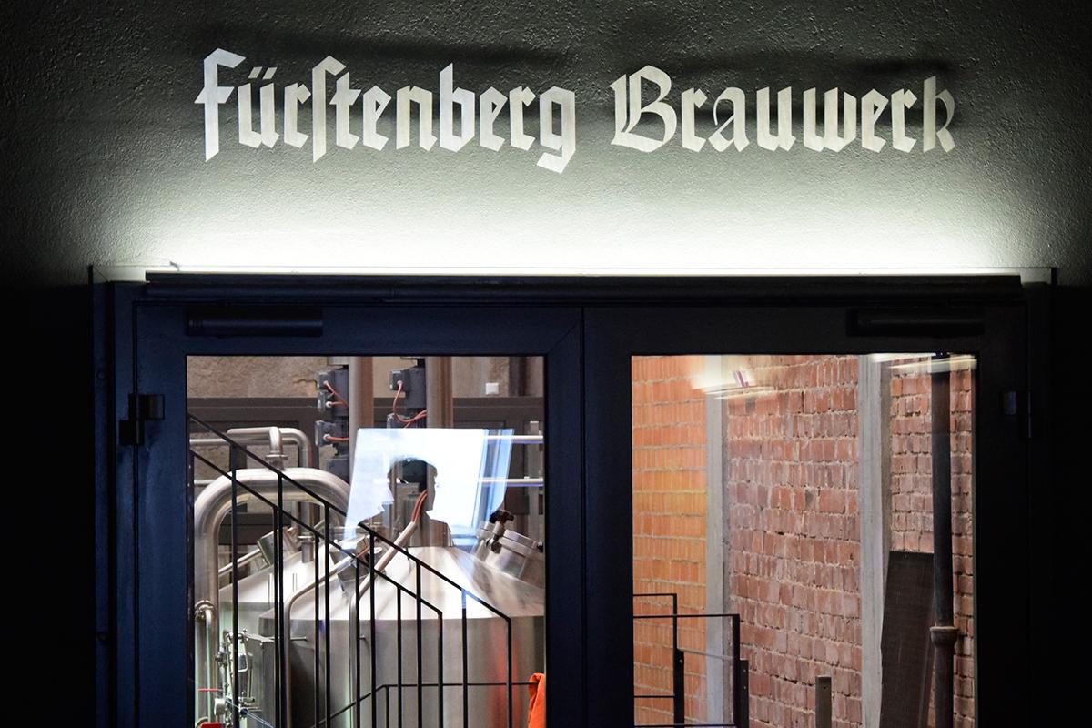 Fuerstenberg_DSC1250