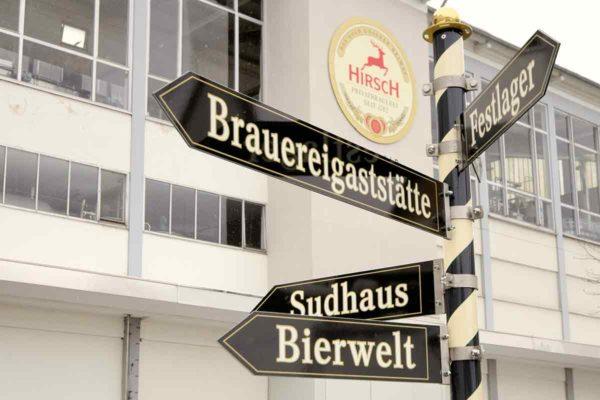 HIrsch Wegweiser DSC1558