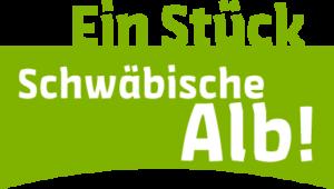 SALB_Logo_Partner-Mitglieder_Gruen_400px_RGB