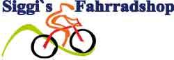 logo-siggis-fahrradshop