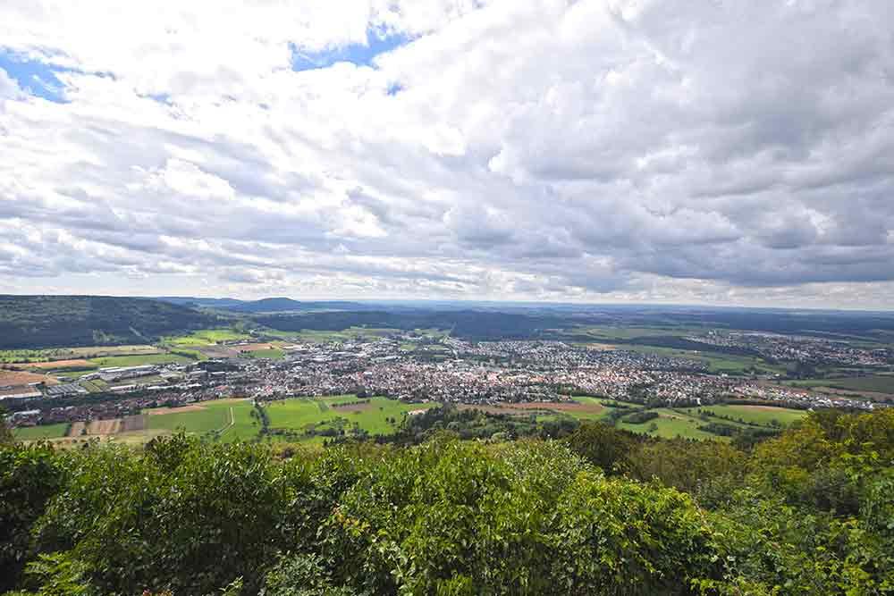 panorama-spaichingen-dsc_0003