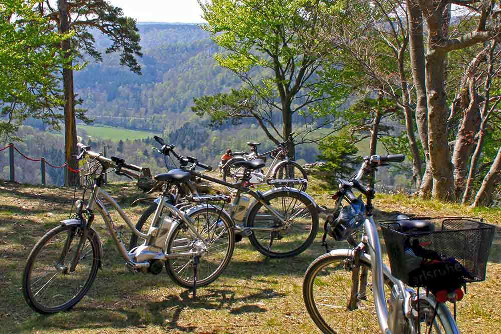e-bikes-img_1681