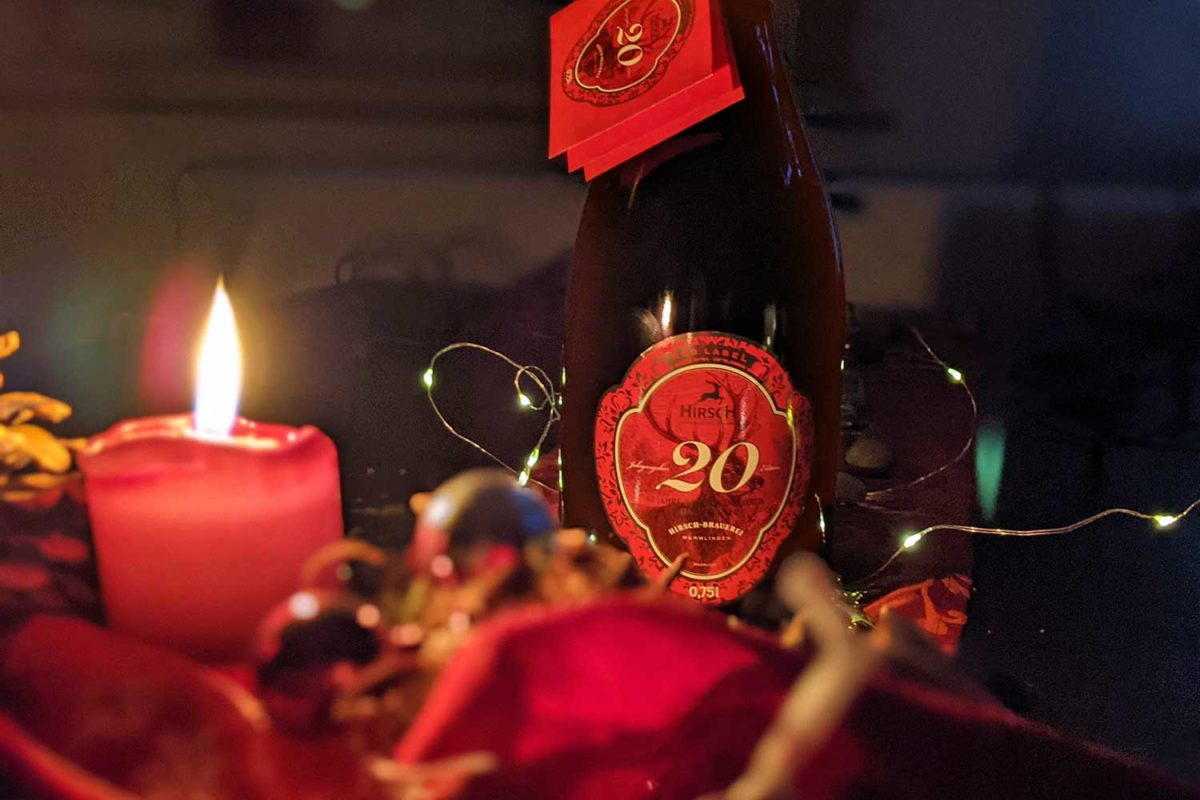 Edition2020 201203