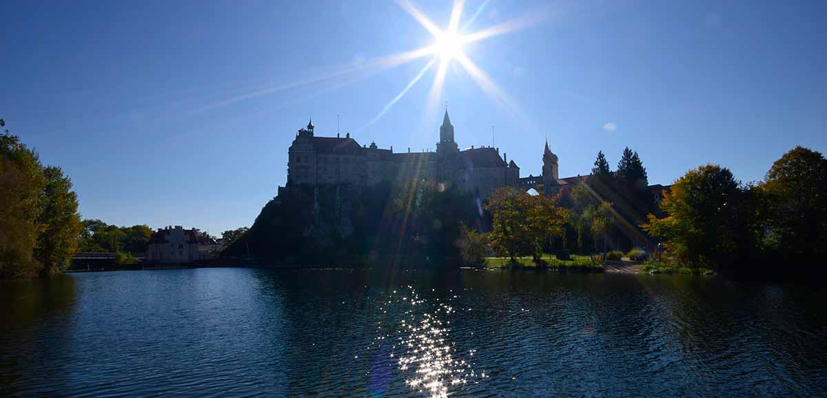 Sigmaringen-Schloss_DSC0813